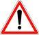 France_road_sign_A14